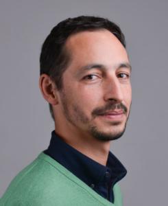 Marc Lopato Guidz
