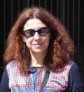 Stefania MONACO Guidz