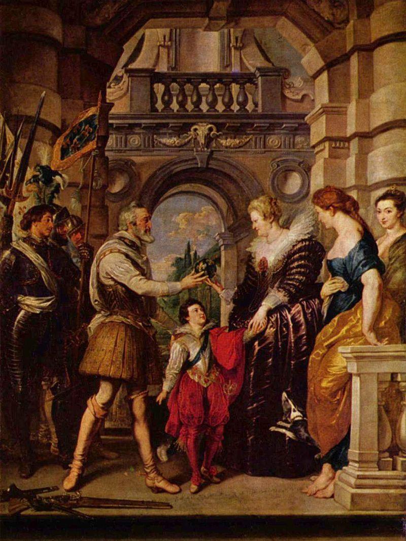 Louvre art et voir visite guidée Guid'z Delbassé